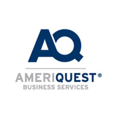 Ameriquest logo