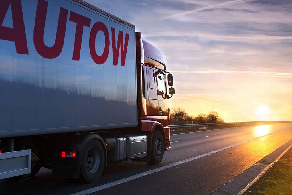 Autow Partners