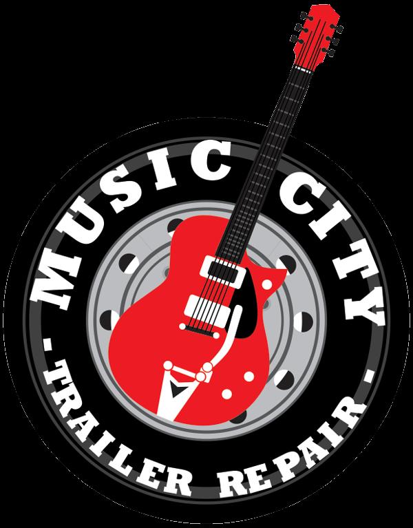 Music City Trailer Repair
