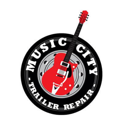 Music City Trailer logo